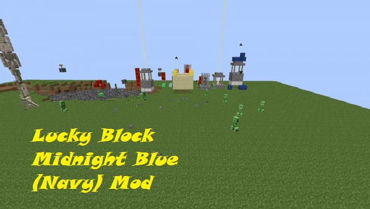 lucky-block-midnight-blue-mod