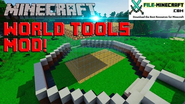 world-tools