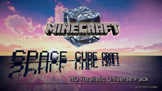 Scc-photo-realistic-universe-pack