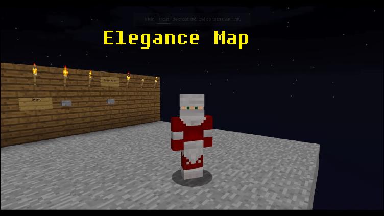 Download Elegance Map