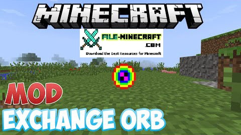 Exchange-Orb-Mod-1.8