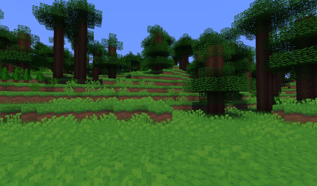 The Goodly Resource Pack