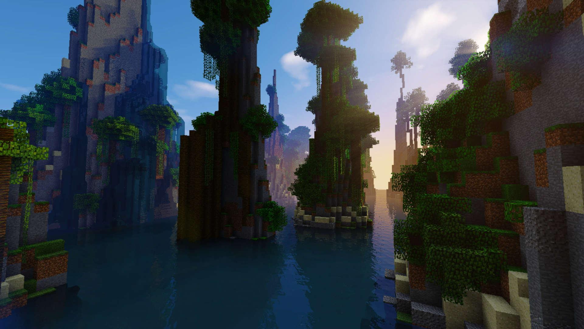 Mya-Island-1