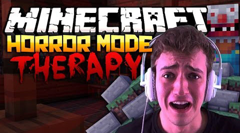 Download Therapy Horror Map