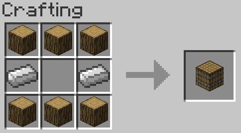 barrels-mod-recipes-1