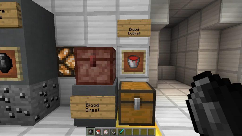 evilcraft-mod-screenshots-1-1024x576