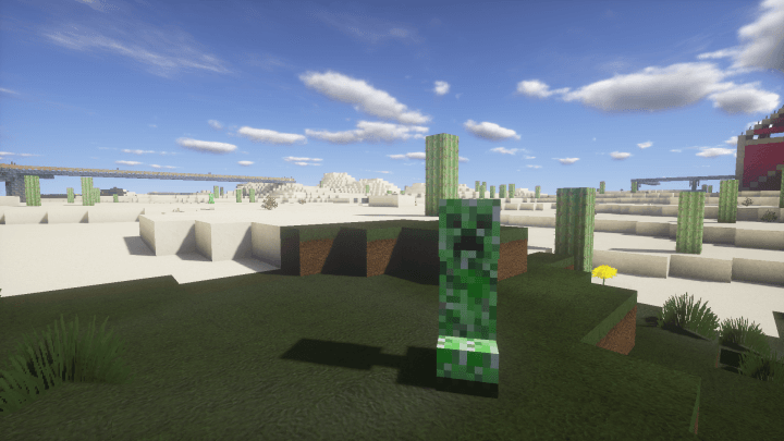 Absolution Resource Pack