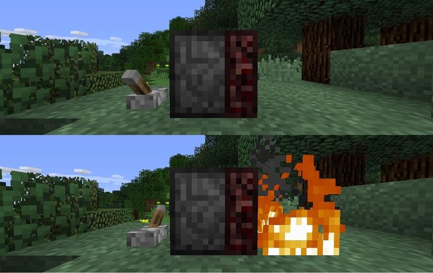 trapcraft-mod-features-3