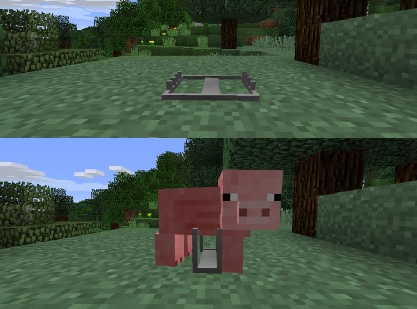 trapcraft-mod-features-6
