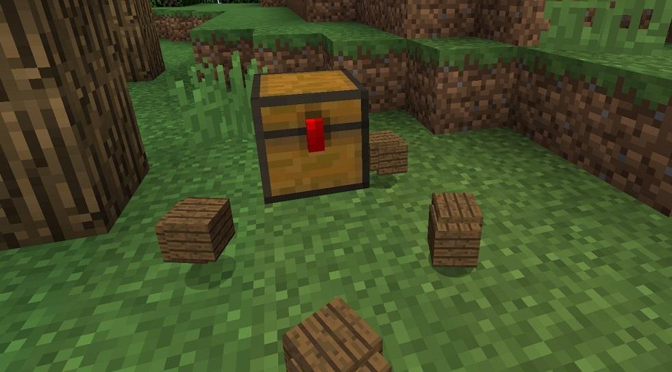 trapcraft-mod-features-7