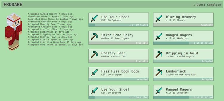 baileys-dailies-mod-for-minecraft-04
