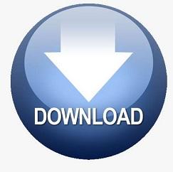 https://i0.wp.com/cdn.9pety.com/imgs/Click-Here-to-Download.jpg?ssl=1