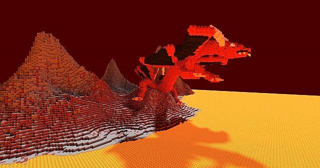 https://i0.wp.com/cdn.9pety.com/imgs/Map/Dragon-Island-Map-2.jpg?ssl=1