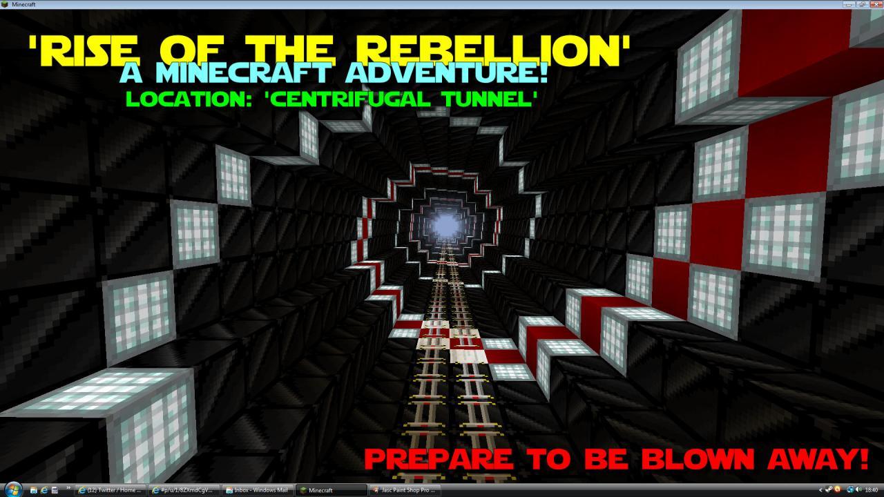https://i0.wp.com/cdn.9pety.com/imgs/Map/Rise-of-the-Rebellion-Map-15.jpg?ssl=1