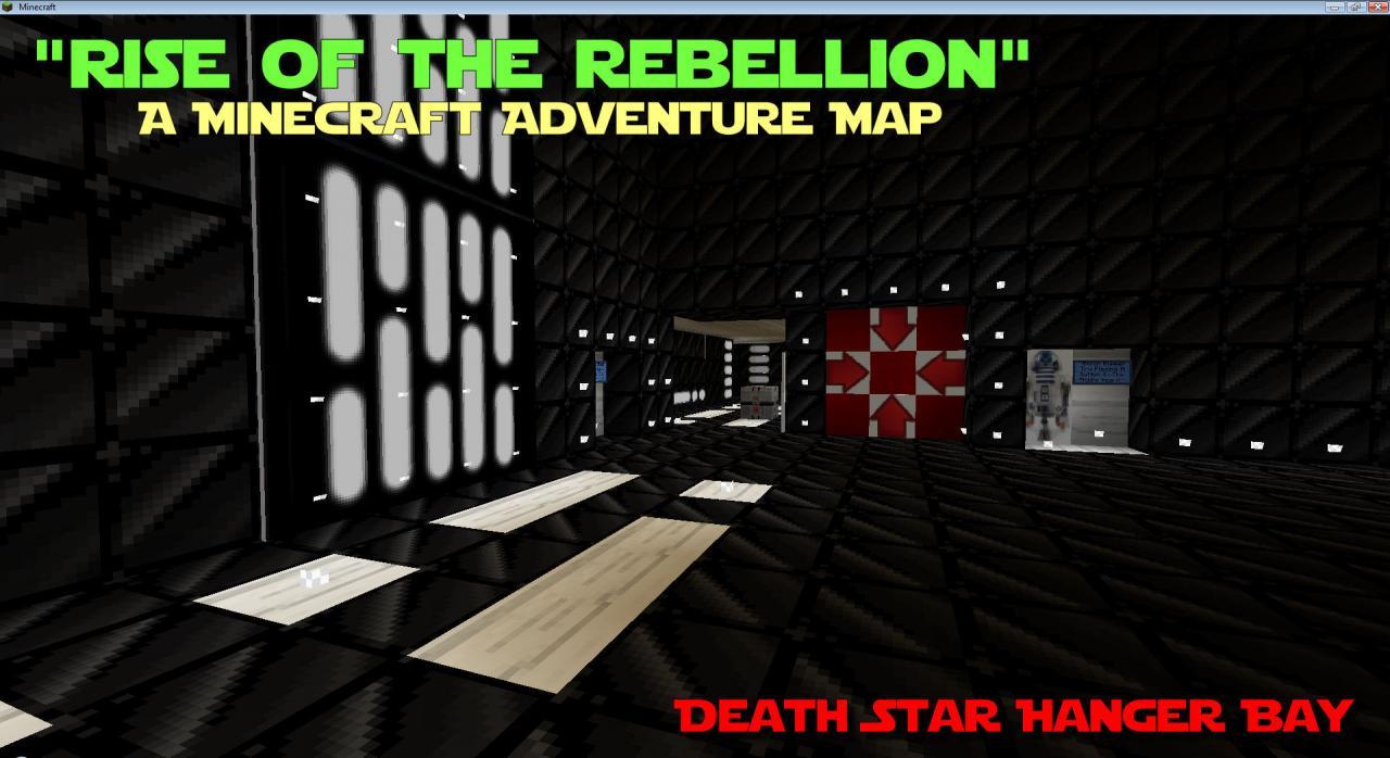 https://i0.wp.com/cdn.9pety.com/imgs/Map/Rise-of-the-Rebellion-Map-3.jpg?ssl=1