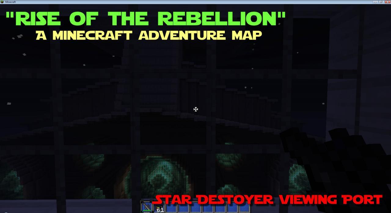 https://i0.wp.com/cdn.9pety.com/imgs/Map/Rise-of-the-Rebellion-Map-5.jpg?ssl=1