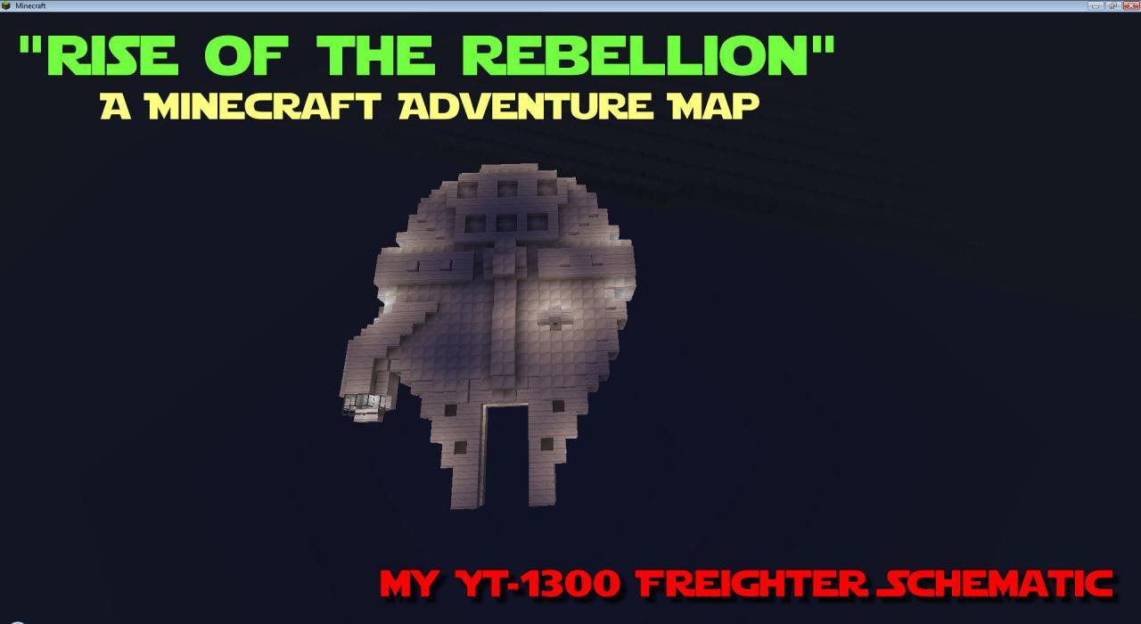 https://i0.wp.com/cdn.9pety.com/imgs/Map/Rise-of-the-Rebellion-Map-8.jpg?ssl=1
