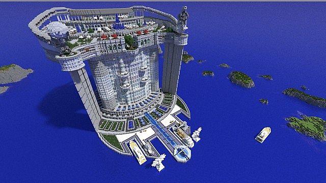 https://i0.wp.com/cdn.9pety.com/imgs/Map/Skyscraper-TeamHouse-Map-1.jpg?ssl=1