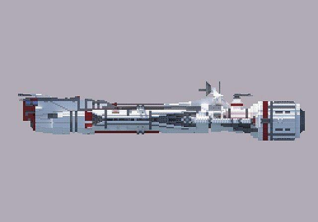 https://i0.wp.com/cdn.9pety.com/imgs/Map/Star-Wars-Galactic-Republic-Consular-Class-Cruiser-Map-5.jpg?ssl=1