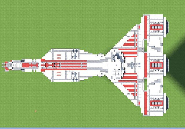 https://i0.wp.com/cdn.9pety.com/imgs/Map/Star-Wars-Galactic-Republic-Consular-Class-Cruiser-Map-7.jpg?ssl=1