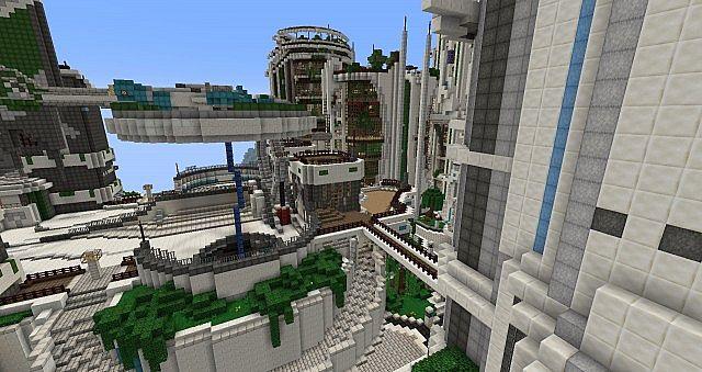 https://i0.wp.com/cdn.9pety.com/imgs/Map/Teweran-Survival-Games-3-Futuristic-City-Map-10.jpg?ssl=1