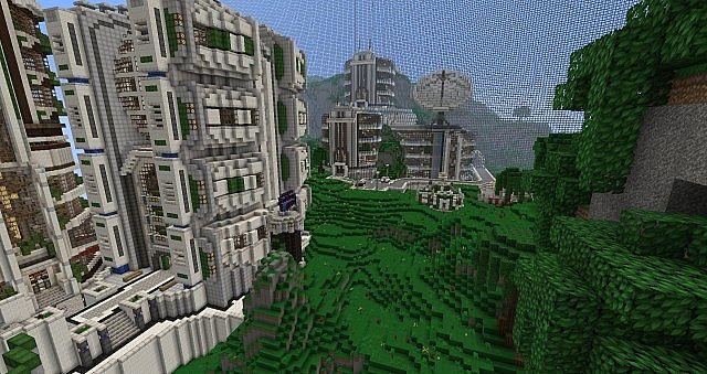 https://i0.wp.com/cdn.9pety.com/imgs/Map/Teweran-Survival-Games-3-Futuristic-City-Map-7.jpg?ssl=1