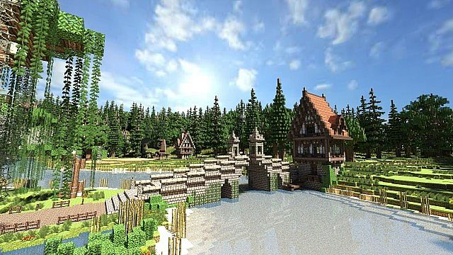 https://i0.wp.com/cdn.9pety.com/imgs/Map/Warhammer-The-Burgomeisters-Mansion-Map-8.jpg?ssl=1