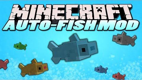 Autofish-Mod.jpg