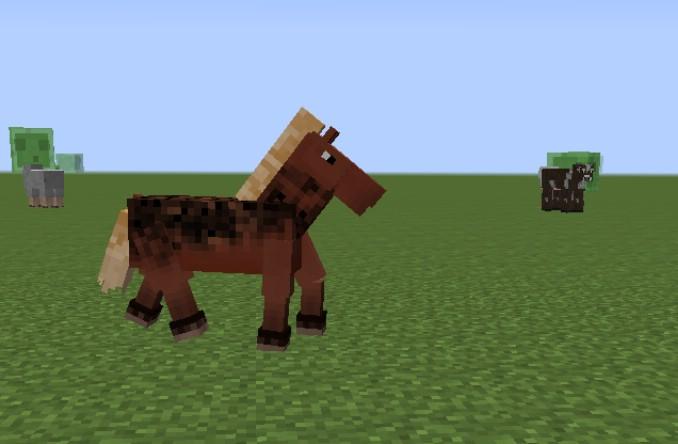 Better-Horses-Mod-2.jpg