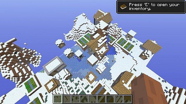 Better-Villages-Mod-5.jpg