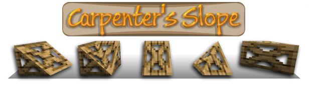 https://i0.wp.com/cdn.9pety.com/imgs/Mods/Carpenters-Slope-Mod.jpg?ssl=1