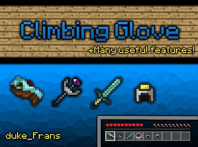 https://i0.wp.com/cdn.9pety.com/imgs/Mods/Climbing-Glove-Mod-1.jpg?ssl=1