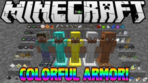 https://i0.wp.com/cdn.9pety.com/imgs/Mods/Colorful-Armor-Mod.jpg?ssl=1