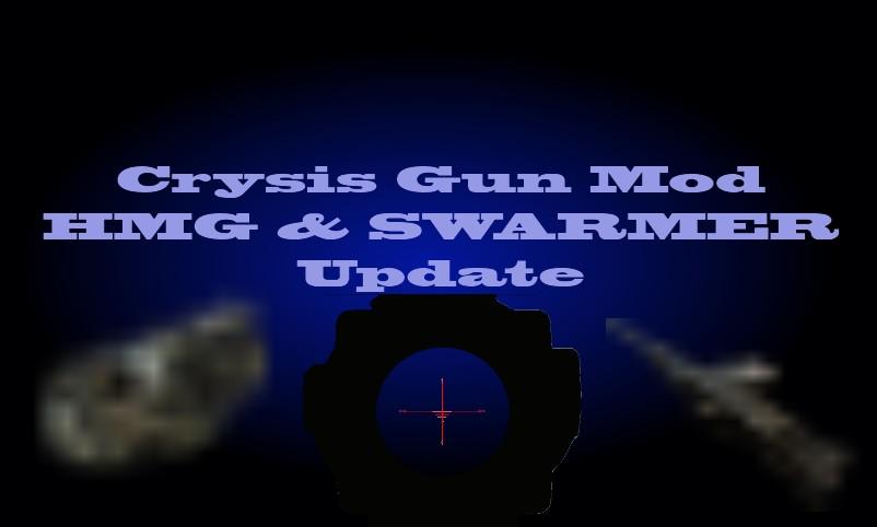 https://i0.wp.com/cdn.9pety.com/imgs/Mods/Crysis-Gun-Mod-3.jpg?ssl=1