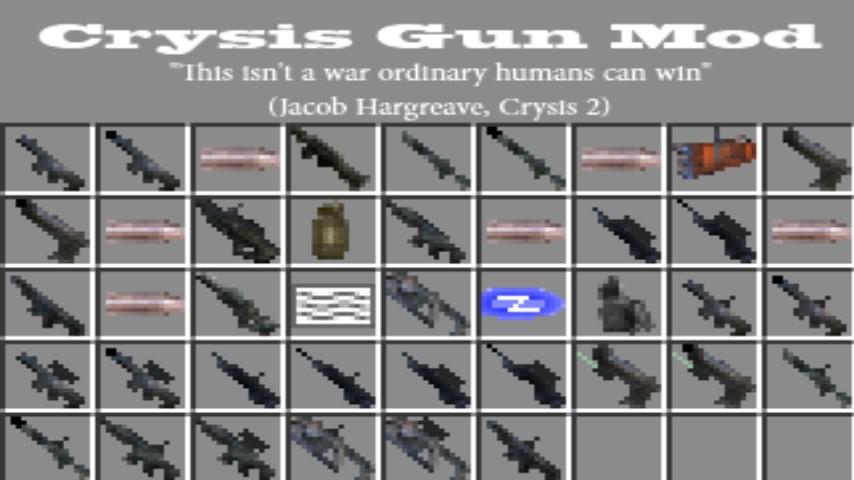 https://i0.wp.com/cdn.9pety.com/imgs/Mods/Crysis-Gun-Mod-4.jpg?ssl=1