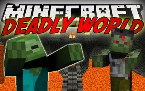 https://i0.wp.com/cdn.9pety.com/imgs/Mods/Deadly-World-Mod.jpg?ssl=1