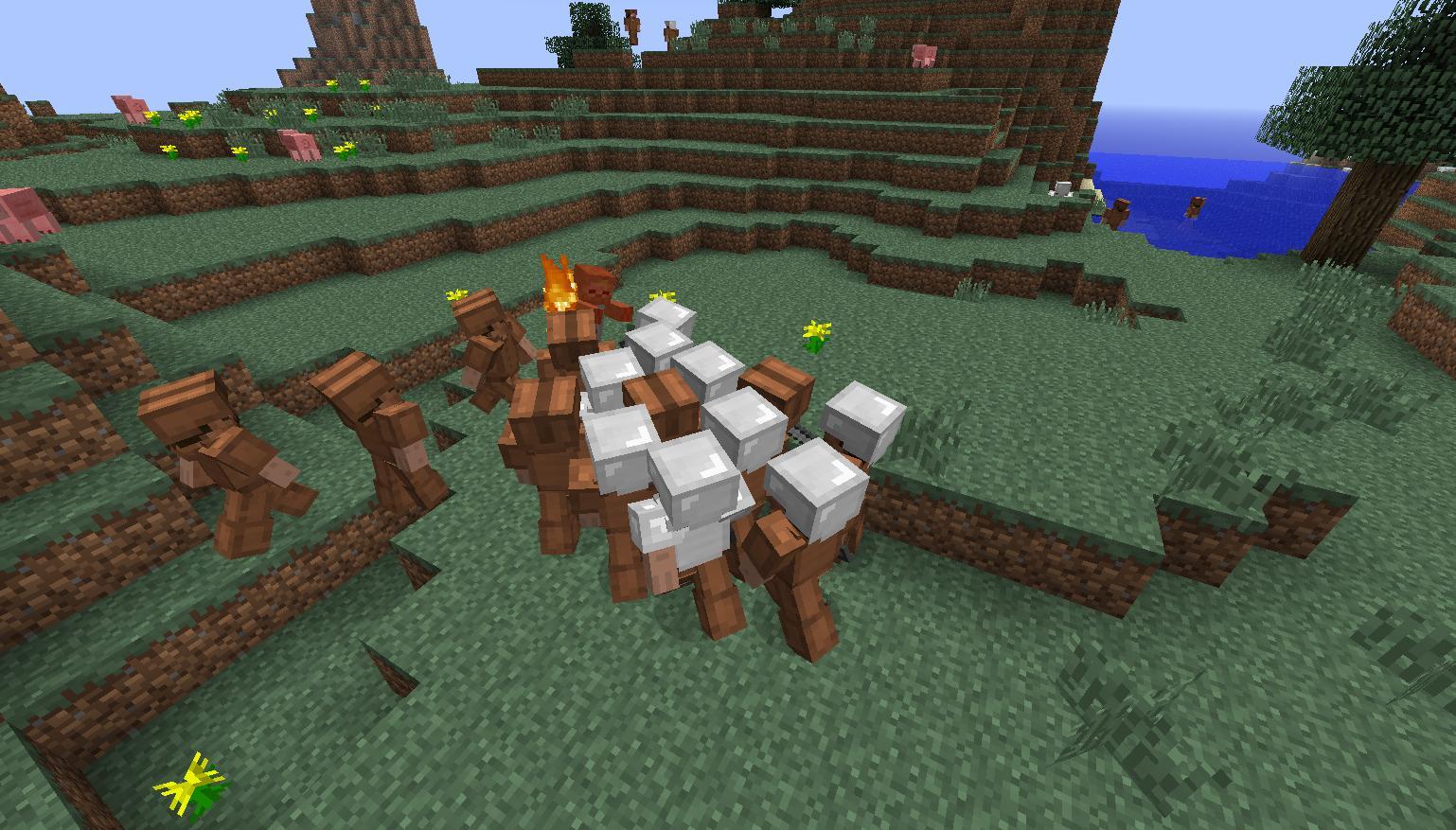 https://i0.wp.com/cdn.9pety.com/imgs/Mods/Defensive-Villagers-Mod-3.jpg?ssl=1