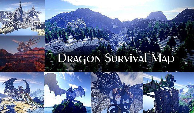 Dragon-Survival-Map-1.jpg