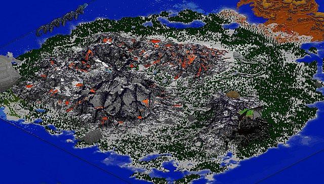 Dragon-Survival-Map-10.jpg