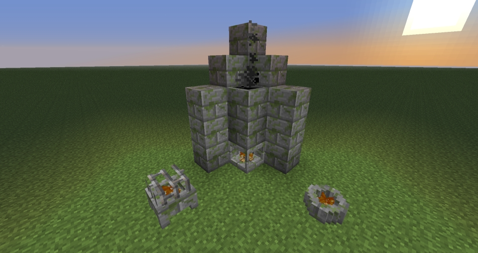 https://i0.wp.com/cdn.9pety.com/imgs/Mods/Fireplace-Mod-2.jpg?ssl=1