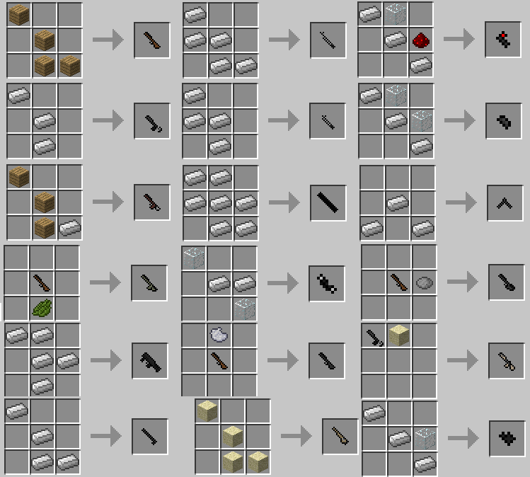 https://i0.wp.com/cdn.9pety.com/imgs/Mods/Flans-ShadowRangers-Armory-Pack-Mod-3.png?ssl=1