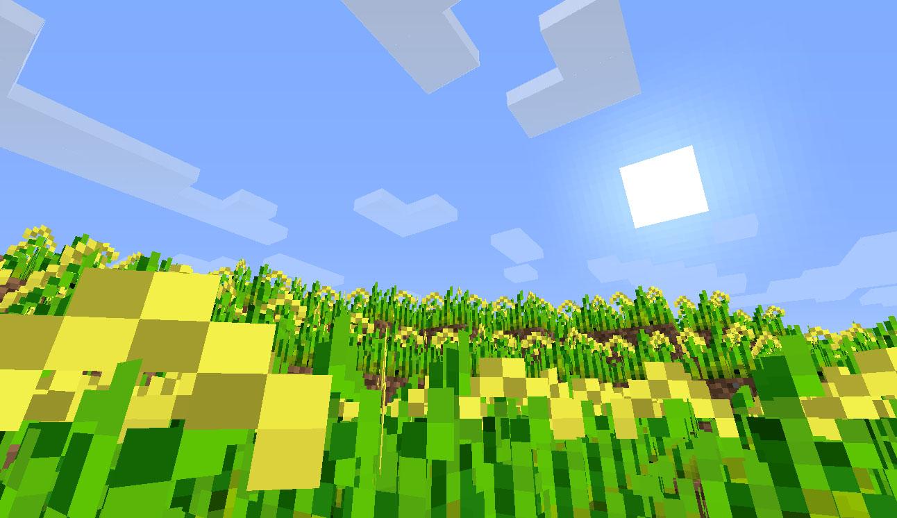 GrowthCraft-Rice-Mod-1.jpg