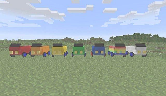 Javal-Cars-Mod-1.jpg