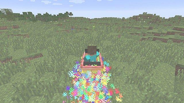 Javal-Cars-Mod-2.jpg
