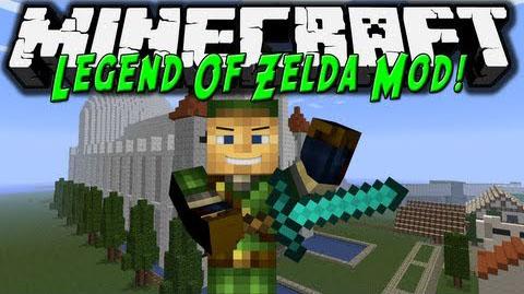 Legend-of-Zelda-Mod.jpg