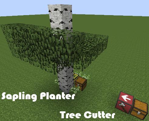 Little-Helpers-Mod-4.png