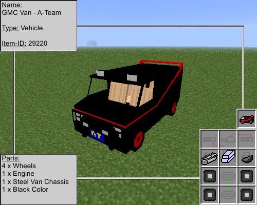 Manus-Civil-Package-6.jpg