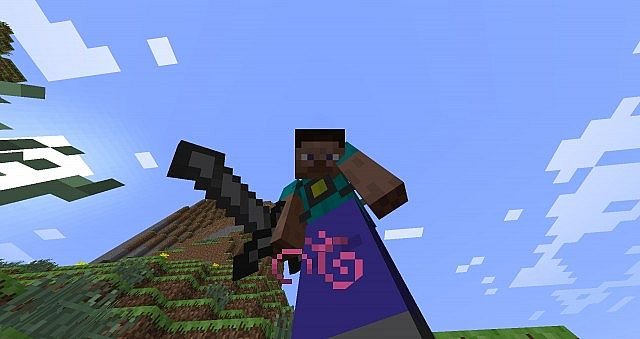 More-Minecraft-Mod-1.jpg