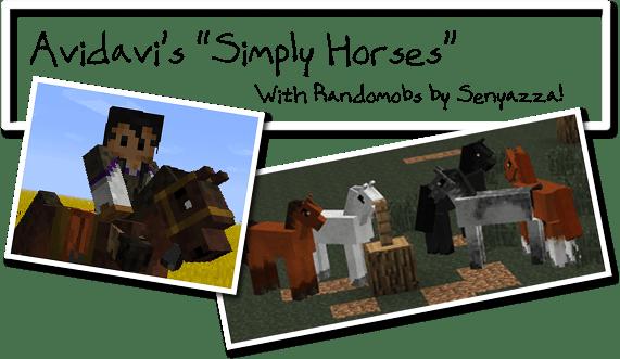 https://i0.wp.com/cdn.9pety.com/imgs/Mods/Simply-Horses-Mod-1.png?ssl=1