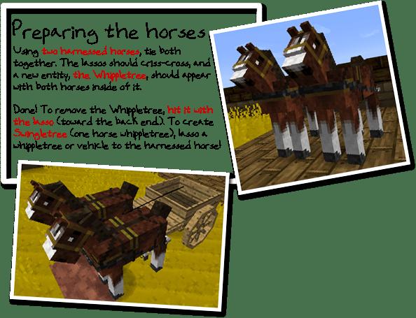 https://i0.wp.com/cdn.9pety.com/imgs/Mods/Simply-Horses-Mod-16.png?ssl=1